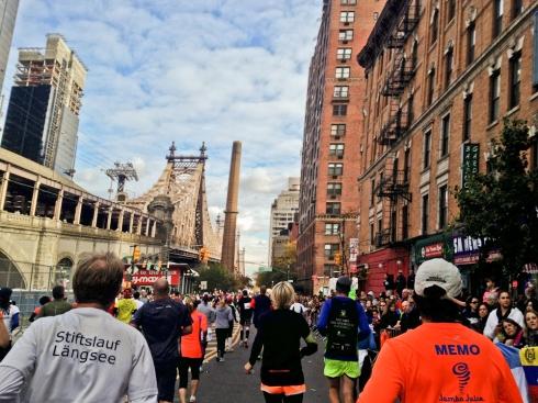 marathonpost-17